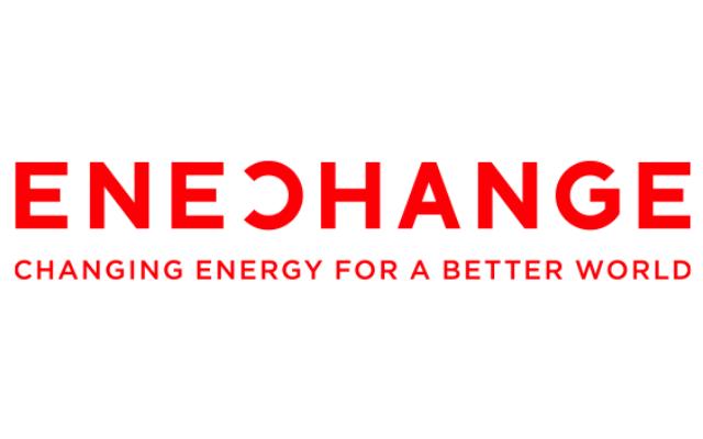 ENECHANGE株式会社