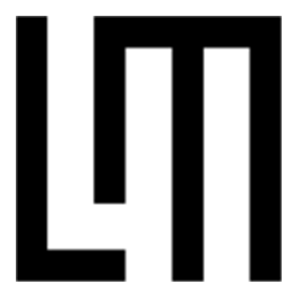 LeapMind株式会社