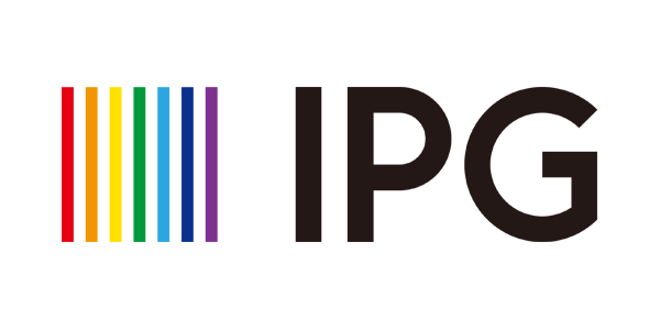 株式会社 IPG