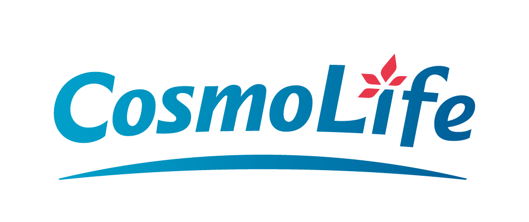 株式会社コスモライフ
