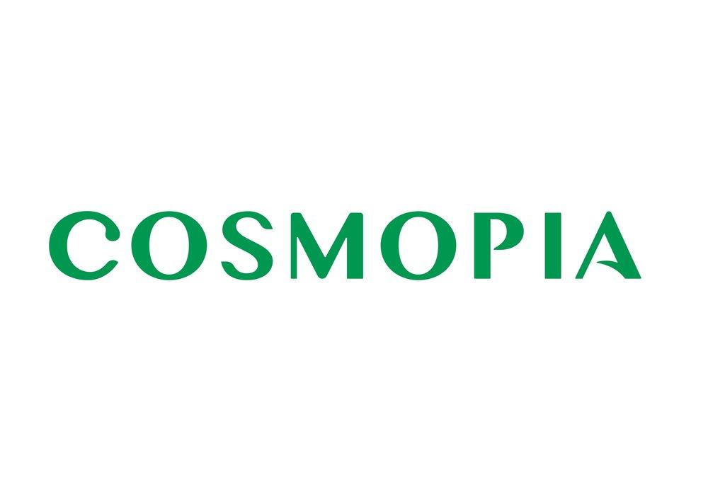 株式会社コスモピア