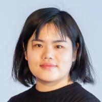 Fu Helen Xinyun