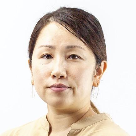 松田 由布子